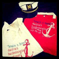 will ferrell boats n hoes lyrics boats n hoes lyrics boats n hoes bachelorette party