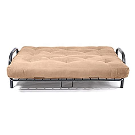 Big Lots Futon Mattress Black Futon Frame With Camel Futon Mattress Set Big Lots