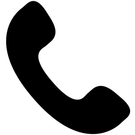 phone icon   png  vector