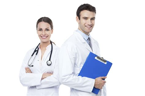 doctor s who makes a better doctor a man or a woman easy health