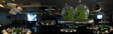 themed events auckland themed centrepieces hire auckland
