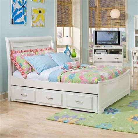 kids trundle bed pictures kids trundle bed pictures kids kids furniture amusing kids beds with trundle toddler