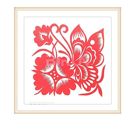 Sale Segiempat Butterfly Seri 1 Gms01 paper cutting butterfly www pixshark images galleries with a bite