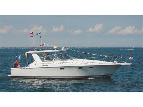 trojan boats for sale in michigan 1987 trojan 11 meter powerboat for sale in michigan