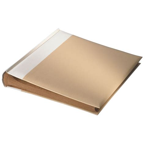 Wedding Albums Uk Lewis by Traditional Photo Album Shop For Cheap Products And Save