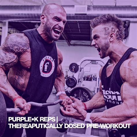 purple k supplement purple k reps creatine pre workout seo5 testing