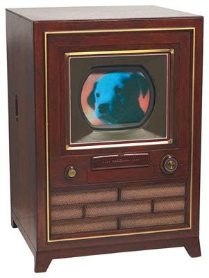 when did color tv began the introduction of colour tv gizmodo australia