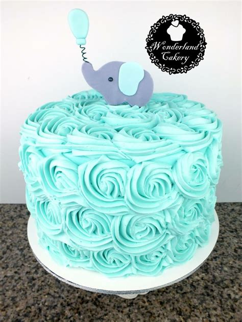 Boy Or Baby Shower Cake by Baby Shower Cake For Boy Homestartx