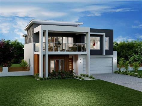 style ideas garages sandringham new duplex jr home designs australia hipages com au 38 best duplex facades images on pinterest