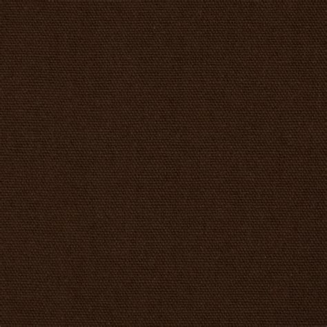 Discount Draperies And Curtains Premier Prints Dyed Solid Village Brown Discount