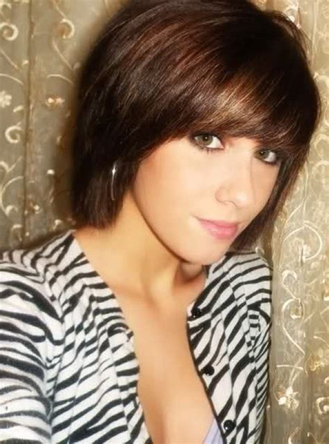 short bob hairstyles with height 25 trending short layered haircuts inspiration short