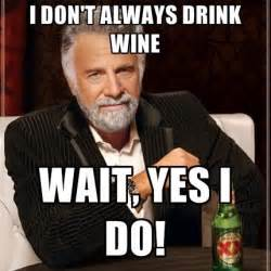 Funny Wine Memes - 1000 images about wine humor on pinterest wine bottle