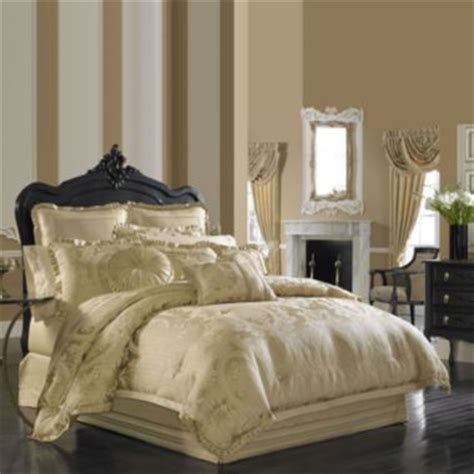 jcpenney queen comforter sets 17 best images about bedding on pinterest luxury bedding
