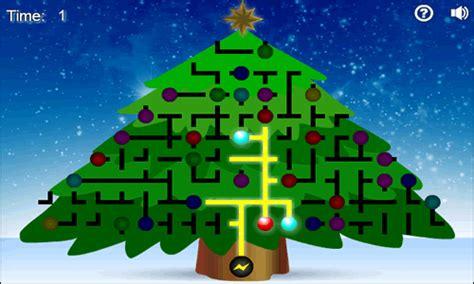 puzzle del 225 rbol de navidad pixfans