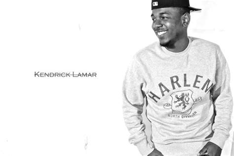 kendrick lamar you boo boo kendrick lamar the recipe featuring dr dre music