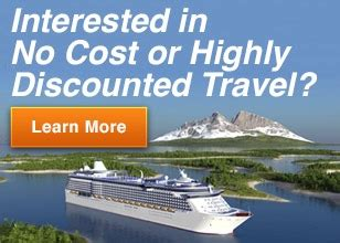 air cruise packages all inclusive cruises airfare all aboard travel