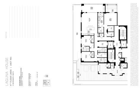 parc imperial floor plan 20 100 reface kitchen cabinet average how much does
