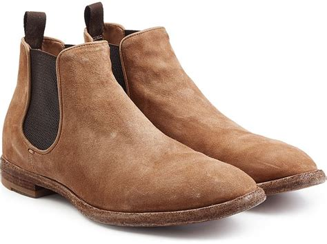 Chelsea Creative 2 17 ideas about suede chelsea boots on chelsea