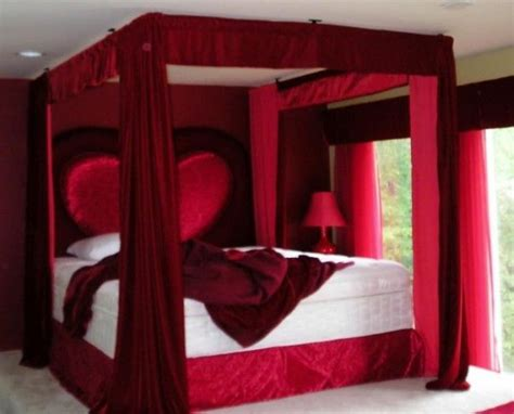 desain jersey warna merah desain kamar tidur romantis warna merah terbaru 2015