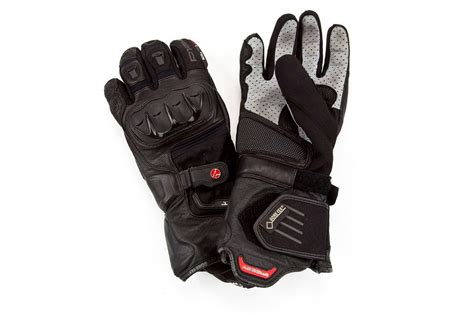 most comfortable motorcycle gloves most comfortable motorcycle gloves best gloves 2018