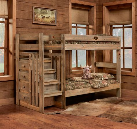 stair bed stair step bunk bed 28 images stair step bunk bed with
