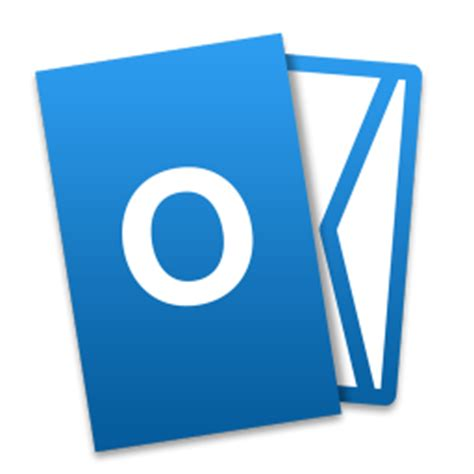 microsoft office 2016 16.0.7167.2060 download techspot