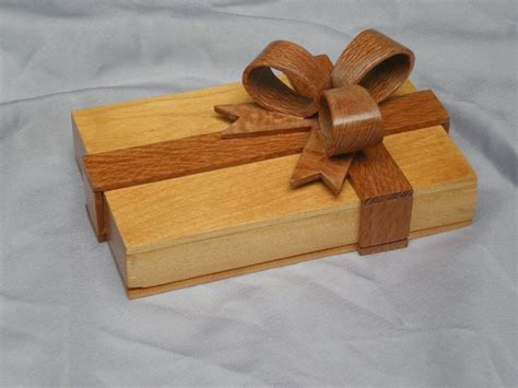 awesome woodworking woodwork awesome woodshop projects pdf plans