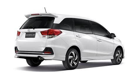 Fogl Honda Mobilio 2014 honda mobilio s mt 2014 ราคา 597 000 บาท ฮอนด าโมบ ล โอ สเปค เช คราคา คอม