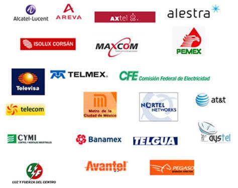 cuales son las principales cadenas hoteleras en colombia origen constituci 243 n y tipos de empresas en m 233 xico andrea