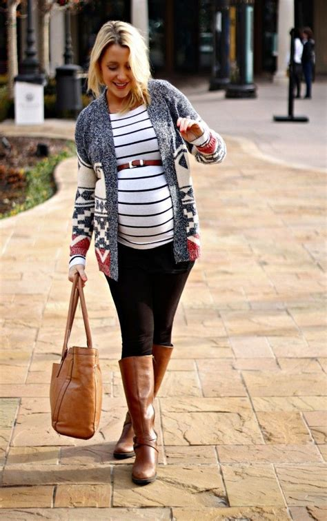 fashion trendsfor the black woman maternity fashion trends 2016