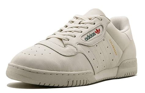 adidas yeezy powerphase reviewed tested in 2018 nicershoes