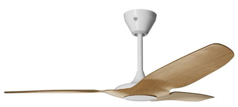 ceiling fan that works with alexa ceiling fan that works with alexa energy star ceiling