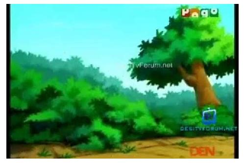 chota bheem cartoon in urdu 2011 herunterladen 2015