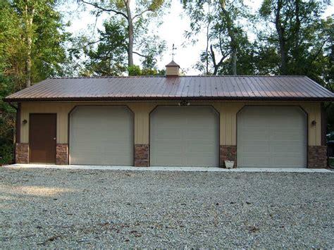 Nice Garage Door Repair Nj #6: Gable-building-kit.JPG