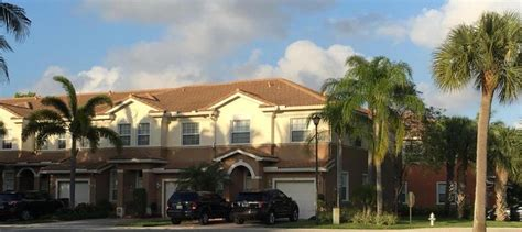 legacy homes for sale delray real estate
