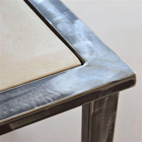 Chaise Acier Design by Chaise Acier Design 233 Quipement De Maison