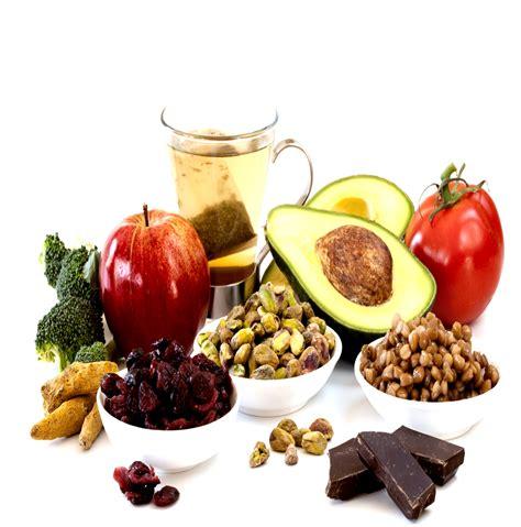 alimenti trigliceridi dieta per trigliceridi alti ricette