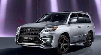 Lexus Rx 460 2018 Lexus Gx 460 With Rims New Car Price Update And