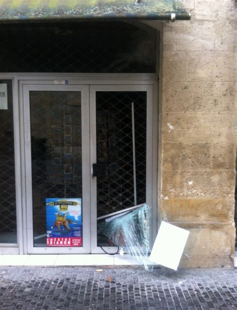 librerie cattoliche une librairie catholique bordelaise vandalis 233 e pour la