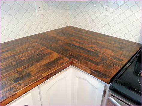 Purchase Butcher Block Countertop by Where To Purchase Butcher Block Countertops 28 Images