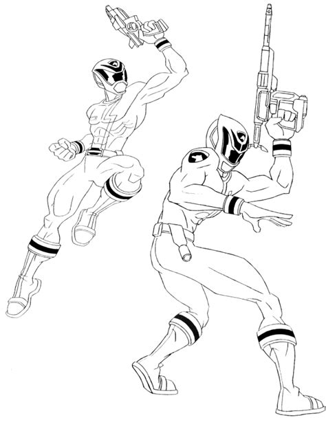 free power rangers megaforce coloring pages free power rangers megaforce coloring pages