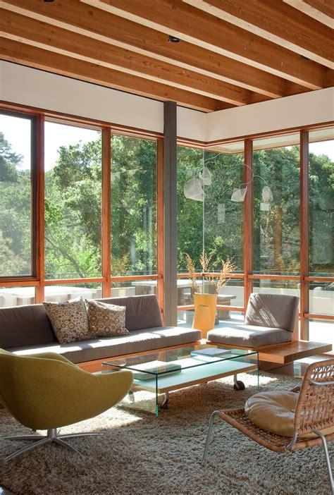 mid century modern rug mid century modern rug living room modern with angular