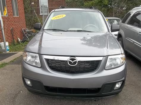 how to sell used cars 2008 mazda tribute on board diagnostic system 2008 mazda tribute gx pickering ontario car for sale 1712005
