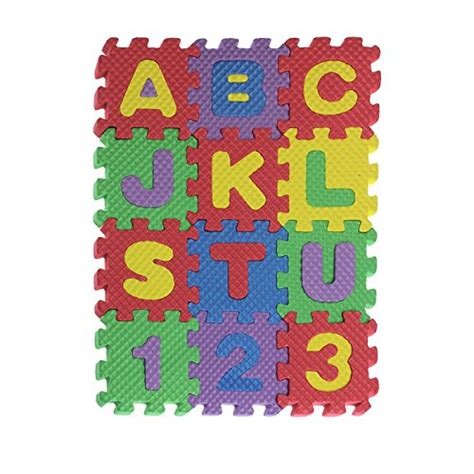 melissa and doug wooden upper and lower case magnetic