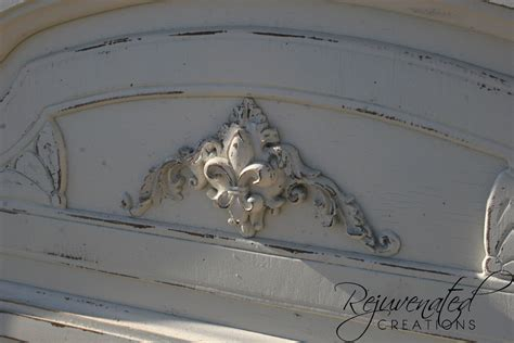 shabby chic furniture appliques shabby chic furniture appliques furniture mouldings onlays