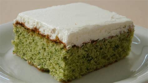 kek yap resimli kolay kek tarifleri ispanaklı kek tarifi kolay kek tarifi kek nasıl