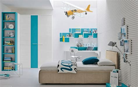 teal bedroom ideas with many colors combination purple and teal bedroom ideas with many colors combination