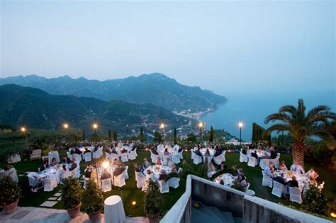 most luxurious wedding venues in the world most expensive wedding venues in the world page 9 of 10