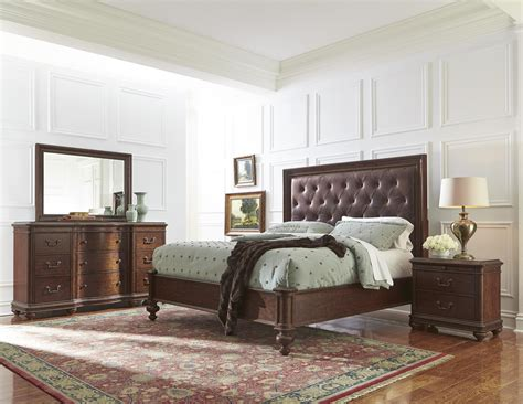 pulaski furniture bedroom sets nice pulaski bedroom sets on farrah bedroom mor furniture