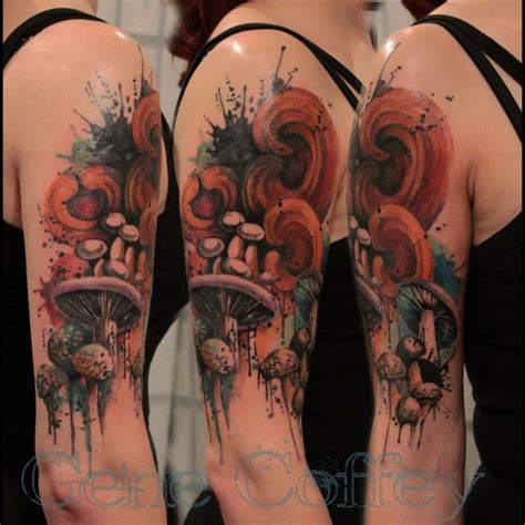 watercolor tattoos in seattle tattoo 24 best exley tattoos artwork images on